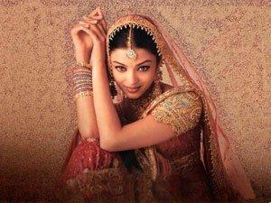 Индийский сериал келин с переводом казакша ананди фото 408-877