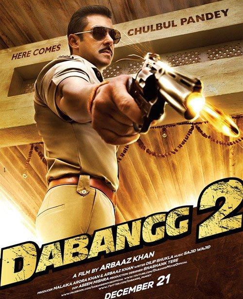 смотреть онлайн фильм индийский фильм: