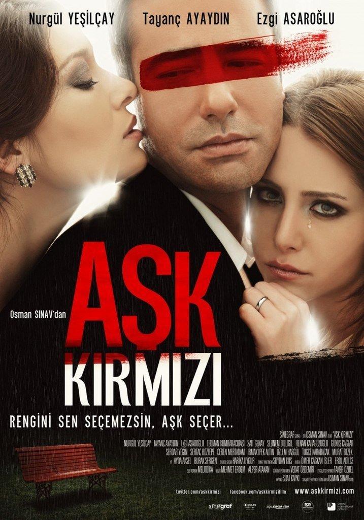 tureckie-seriali.ru - Турецкие сериалы