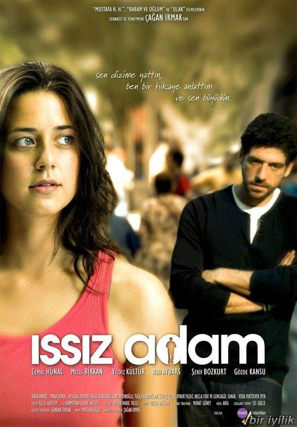 Фильмы ужасов и триллеры 2012 смотреть