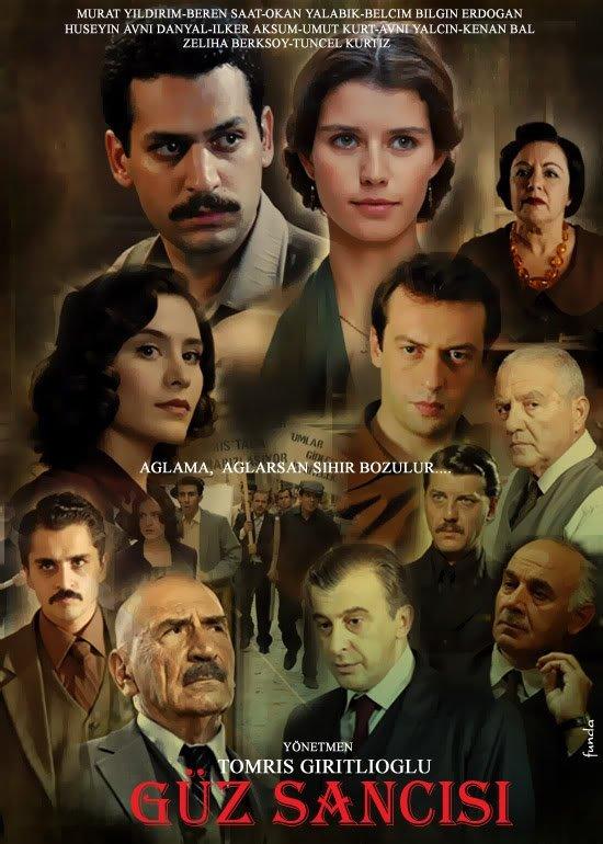Турецкие фильмы с участием мурата юналмиша онлайн фото 738-392