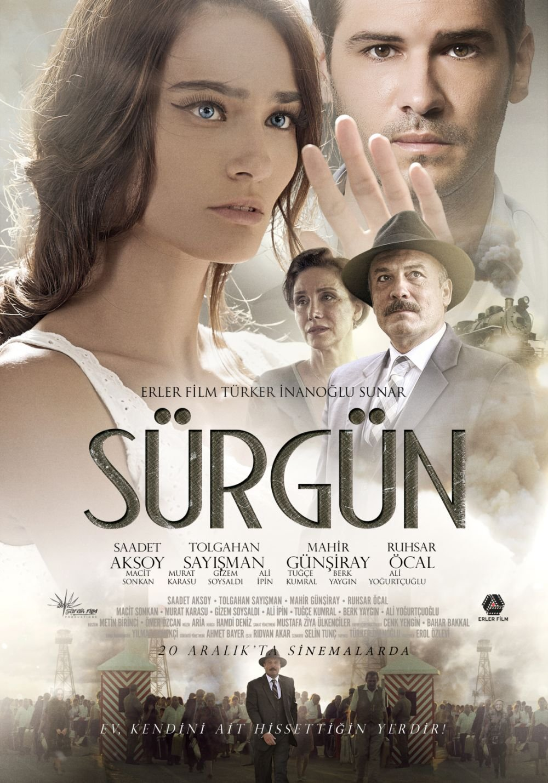 Смотреть олайн турец фильм мелодрамма