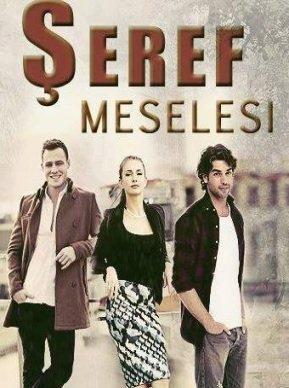 Турецкие сериалы смотреть онлайн на -