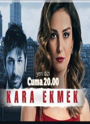 Журек жарган турец сериял фото 549-564