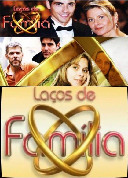 Бразильский Сериал Семейные Узы Смотреть Бесплатно