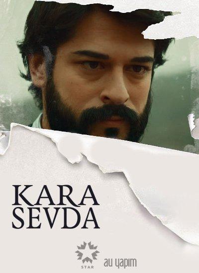 «Черная Любовь Сериал Турецкий Смотреть На Русском» — 2005