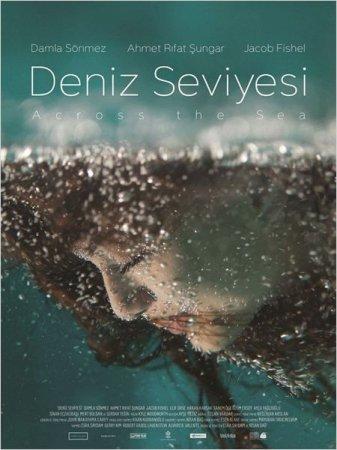 смотреть онлайн великолепный век турецкий сериал