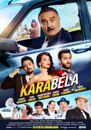смотреть турецкий сериал милосердие все серии все