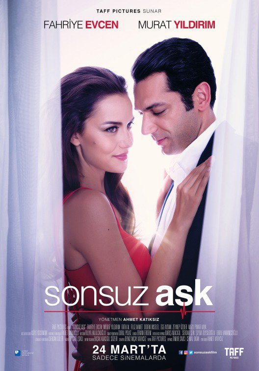 Турецкие фильмы с участием мурата юналмиша онлайн фото 738-828