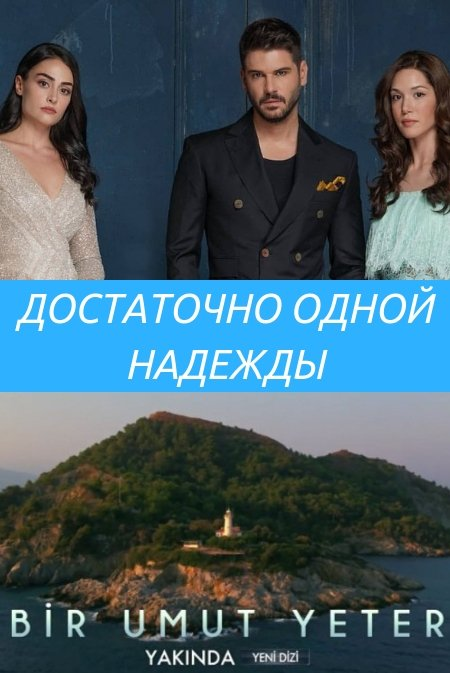 Апартаменты черногория заказать